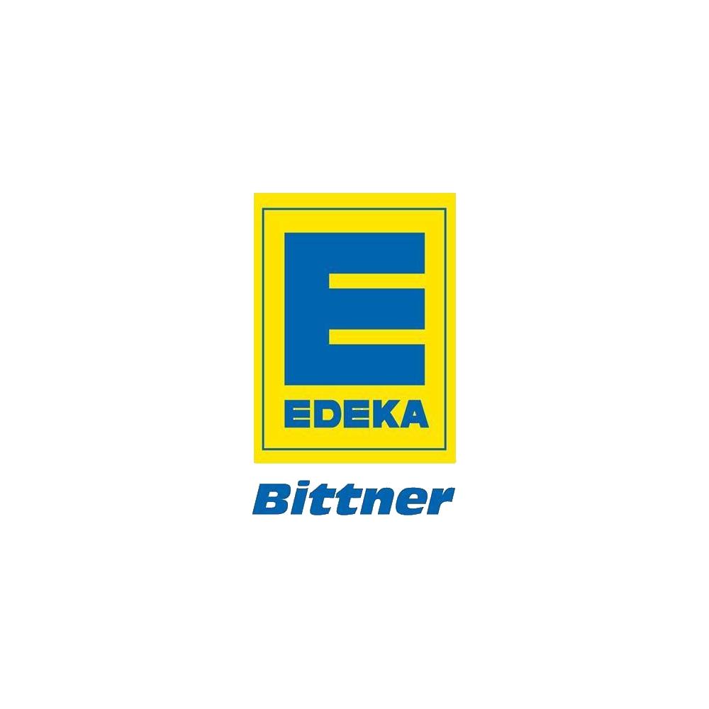 Edeka Bittner