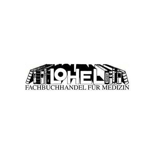 Lohel - Fachbuchhandel für Medizin