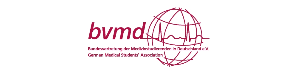 Bundesvertretung der Medizinstudierenden in Deutschland e. V.