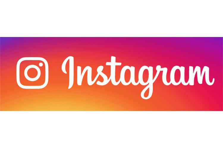 Hochschulsport-Instagram