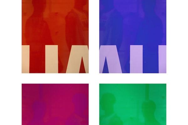 armbruester-04-colour740344D8-0643-0DEA-931B-E629857DFC17.jpg