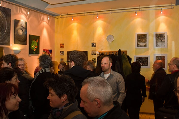vernissage-0165186583-6792-809D-9561-FB000DA4256A.jpg