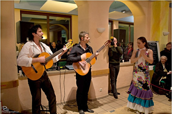 flamenco-00a15420B91-CD78-66F9-2425-A7676F5496B2.jpg