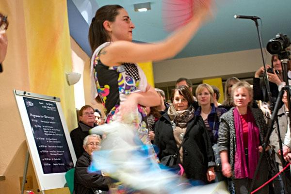 flamenco-00bA8426D2E-7E59-DF09-062C-EE451BF3C9C7.jpg