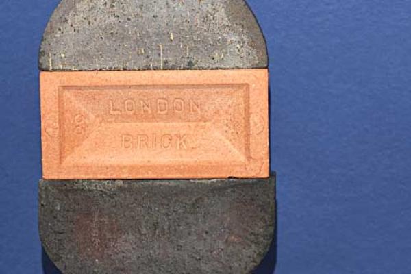 richter-04-londonbrick091C2D30-A4CB-2CCC-7D7C-1296543B287A.jpg