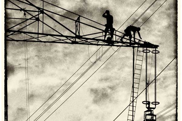 schroeder-04-men-at-work93A0B3A4-5153-E3A3-6828-4D32196AB1B9.jpg