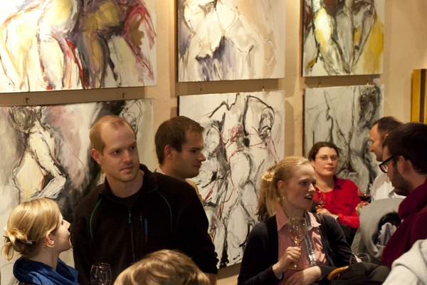 vernissage-koop-17FF090023-779B-F531-B2B7-2694021859BB.jpg