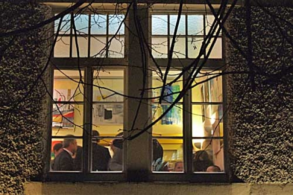 bendfeldt-vernissage-01683CDDFE-F06B-882E-2010-E0D1DF0A18CA.jpg