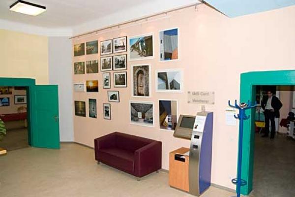 summa-vernissage-2010-24DEECC328-AFED-E13A-C4D1-8ED57D93C47E.jpg