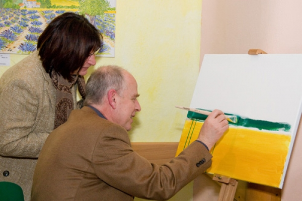 wollenberg-vernissage-2010-menger2ABCD7FD3-35D3-526C-1748-021723FBE21A.jpg
