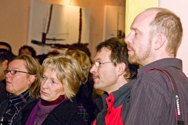 wollenberg-vernissage-2010-mg-48322476A52F-8BCB-0AC6-E7B4-99FBF48C5D1F.jpg