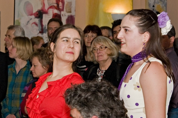 wollenberg-vernissage-2010-mg-4868A882FA8C-CE6D-64AA-DCA3-2DB45A8923D3.jpg