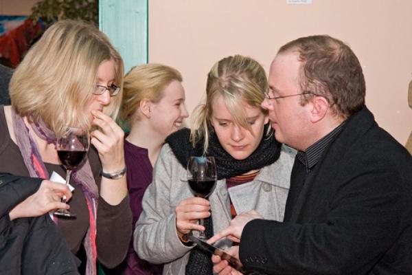 wollenberg-vernissage-2010-mg-4895D992E955-9846-3C28-047A-B497E5690320.jpg