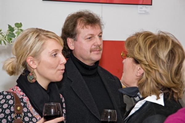 wollenberg-vernissage-2010-mg-4899ADEB26B3-85B8-A8F6-5B91-7B750B2EB73B.jpg