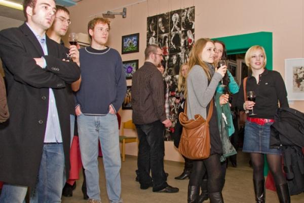 wollenberg-vernissage-2010-mg-490580A3EBE3-A86C-3F49-787E-E3F9EED76923.jpg