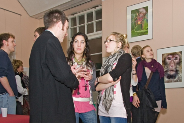 wollenberg-vernissage-2010-mg-4909C556814E-12A5-8E31-FB2B-C104121A1410.jpg