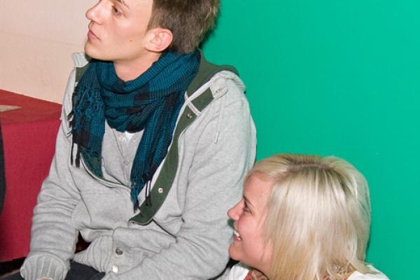 wollenberg-vernissage-2010-mg-49149F23AA11-47F3-1DCB-9747-F4E6D8CC3D97.jpg