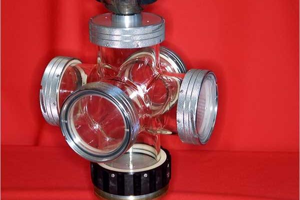 richter-05AC192A54-DD4F-12BB-E719-E2E91CEB0090.jpg