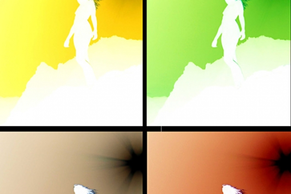 stoeckle-055661BFB4-9C62-0061-7E6F-AFFE364C91B1.jpg