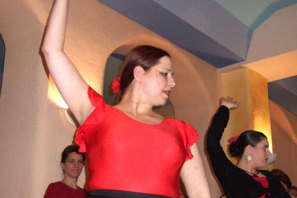 vernissage-2007-rubly-0583ACE647-87F1-13B5-CC7A-B8FFB9B917A8.jpg