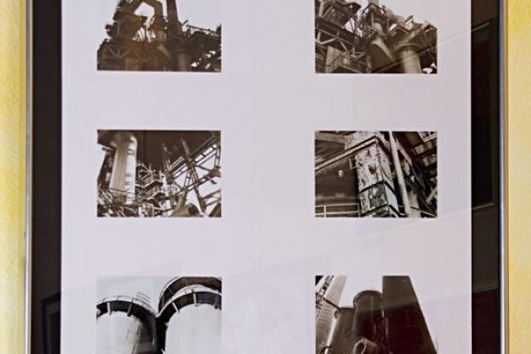zeiner-01C3B09D43-5BDF-9C26-D1A3-4A2ED237F3A5.jpg