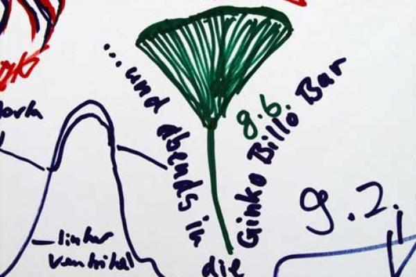 visitors-graffiti-03EF64F41E-EF08-E7E0-3E53-4BA2E8F91642.jpg