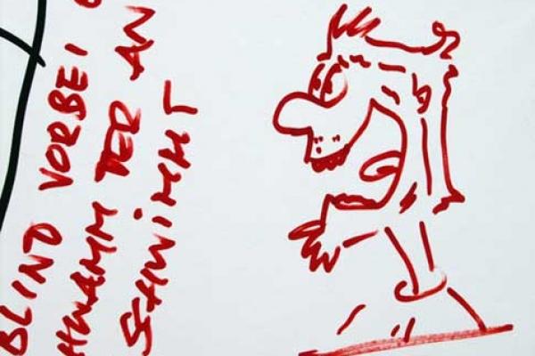 visitors-graffiti-05B98398DF-DD46-7846-8B72-2C948D9FC6B5.jpg