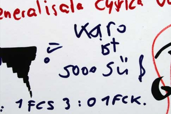 visitors-graffiti-105390349E-AB57-7A6D-E883-39F6F18D88C8.jpg