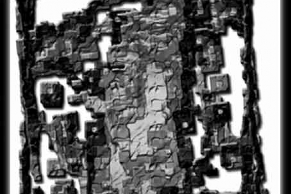 becker-050F1AAED4-077D-A3CD-9A08-5784B3E3DF7C.jpg