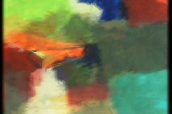veldung-02E074A420-38B1-2097-40EE-981CD7523C35.jpg